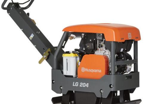 0001166_husqvarna-platekompaktor-lg-204-500mm_700