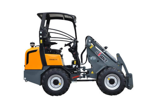 D337T-HUIF-ZIJ-1600x1600