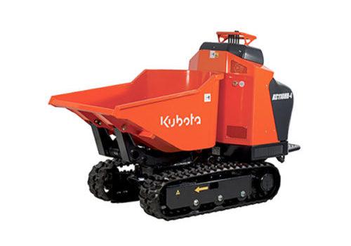 KC110HR-4_3069_600x6001